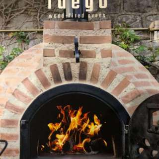 Hooka-Pizza-Oven-Installation-service-Fuego-Pizza-Ovens-Approved