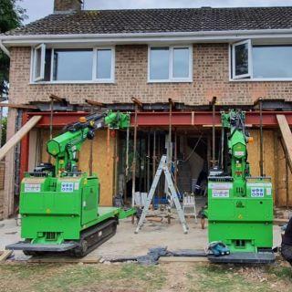 Heavy-Steel-Beam-Installation-in-Basingstoke1
