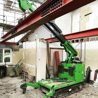 Heavy-Steel-Beam-Installation-in-Farnham1