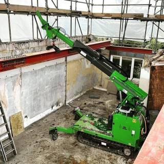 Heavy-Steel-Beam-Installation-in-Farnham2