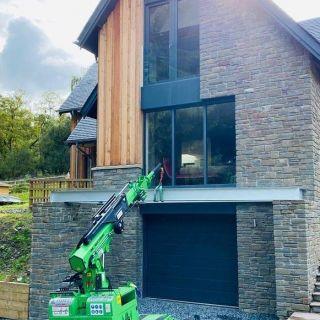 Steel-Beam-Balcony-Installation-in-Dunkeld4