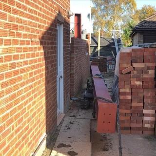 Steel-Beam-Installation-in-Basingstoke2