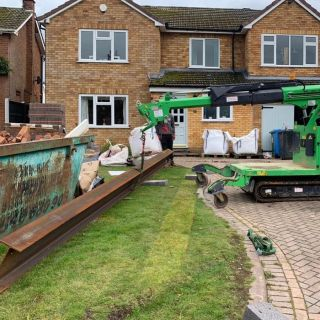Steel-Beam-Installation-in-Stourton1