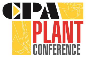 CPA Plant Conference 2017