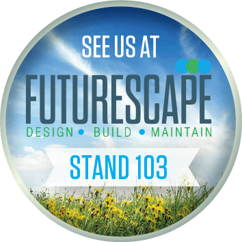 Futurescape Show 2016 Hook-Up Solutions Stand 103