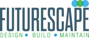 We're exhibiting at Futurescape, 19th November